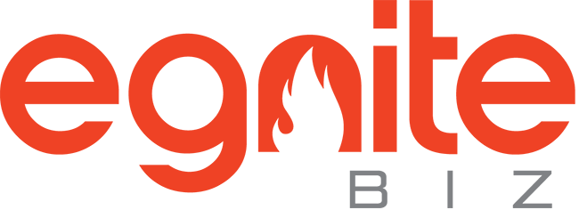egniteBIZ